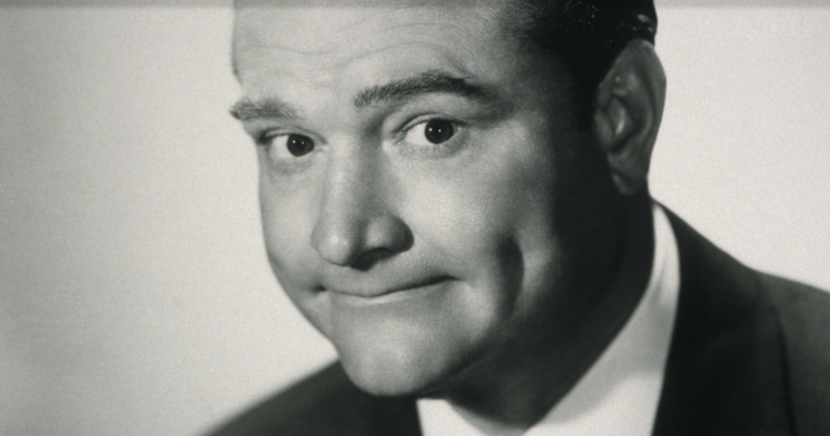 Red Skelton Pledge