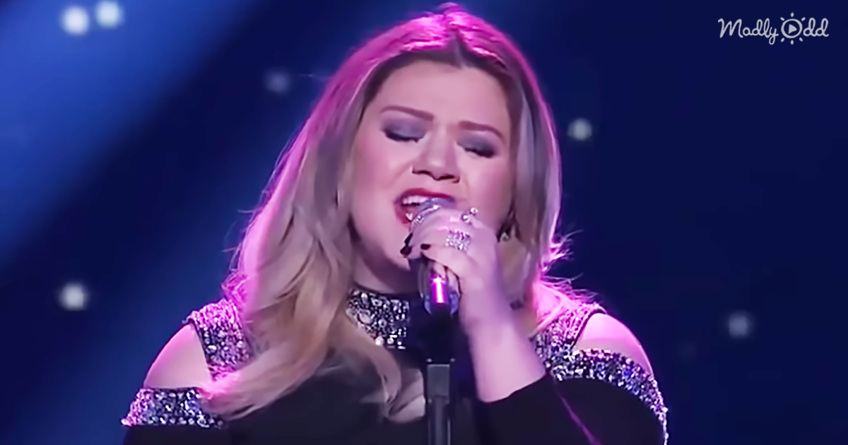 92567-OG2-Kelly-Clarkson's-Heatbreaking-Goodbye-Performance-on-Idol-Will-Leave-You-in-Pieces