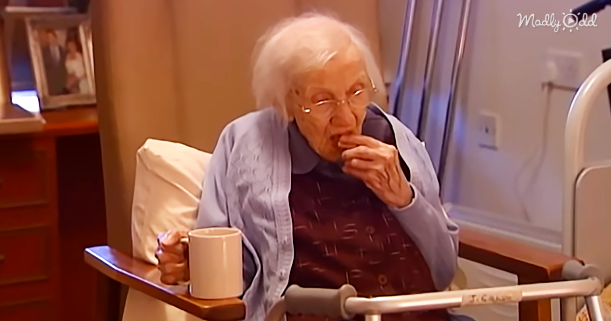 45322-OG3-Scottish-Woman-Turns-109-Years-Old-I-Loved-What-She-Said-Made-Her-Live-that-Long