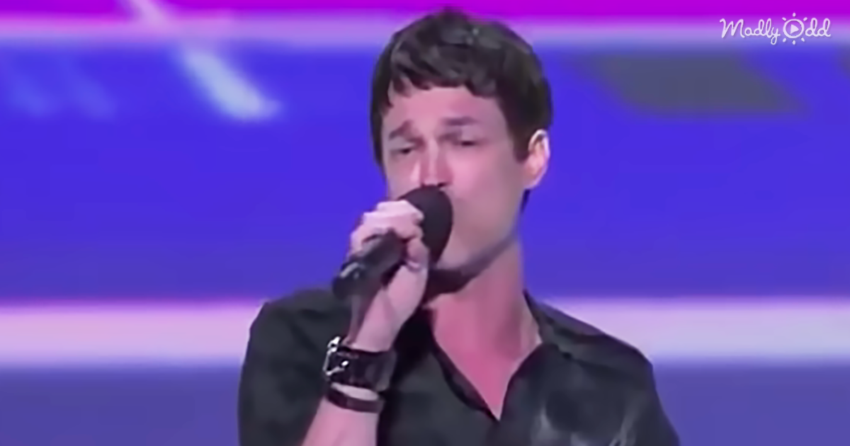 """66856-OG1-The-""""Hallelujah""""-Cover-that-Had-Simon-Say-It's-One-of-The-Best-Auditions-He-Has-Ever-Heard"""