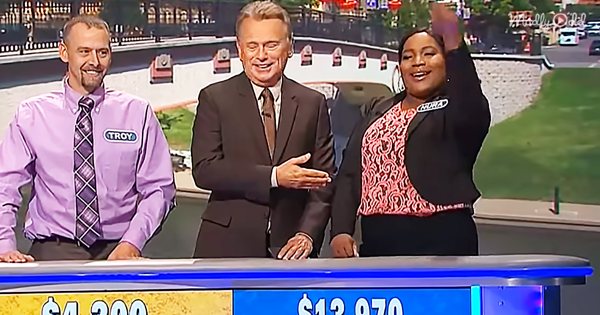 57179-OG1-Woman-on-Wheel-of-Fortune-Loses-on-Purpose-and-Walks-Away-a-Winner