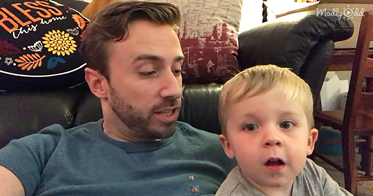 'What Child Is This' By Peter Hollens