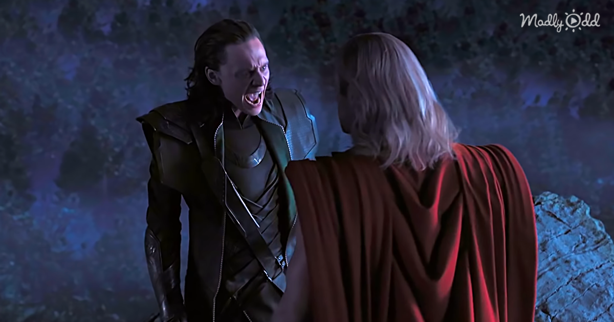 A Hilarious Redneck Rendition of Marvel's 'The Avengers'