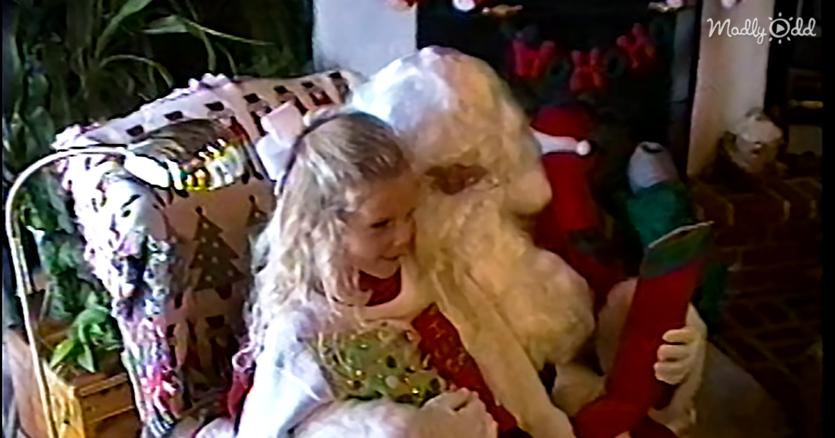 'Christmas Tree Farm' by Taylor Swift
