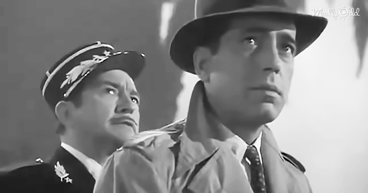 86741-OG3-All-These-Years-Later-Casablanca-Still-Has-One-of-The-Best-Film-Endings-of-All-Time